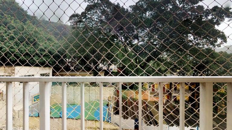 Imagem do imóvel ID-627 na Rua Álvaro Ramos, Botafogo, Rio de Janeiro - RJ