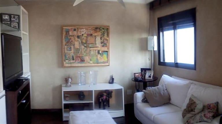 Imagem do imóvel ID-15078 na Rua Doutor Diogo de Faria, Vila Clementino, São Paulo - SP