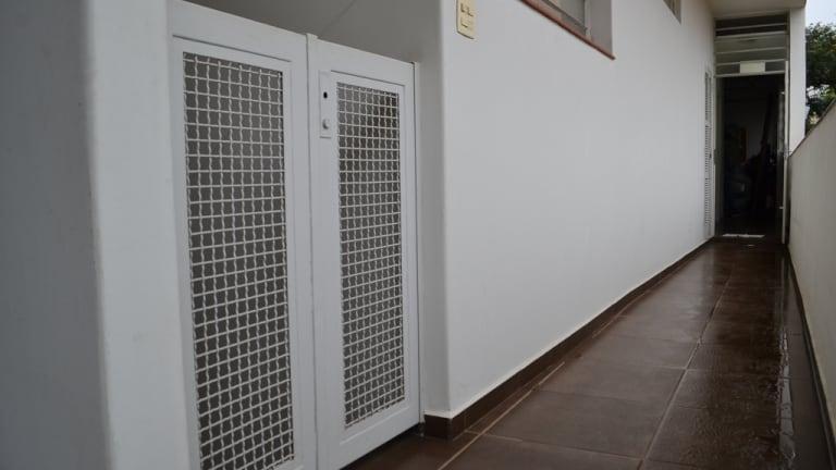 Imagem do imóvel ID-6854 na Rua Conde de Irajá, Vila Mariana, São Paulo - SP