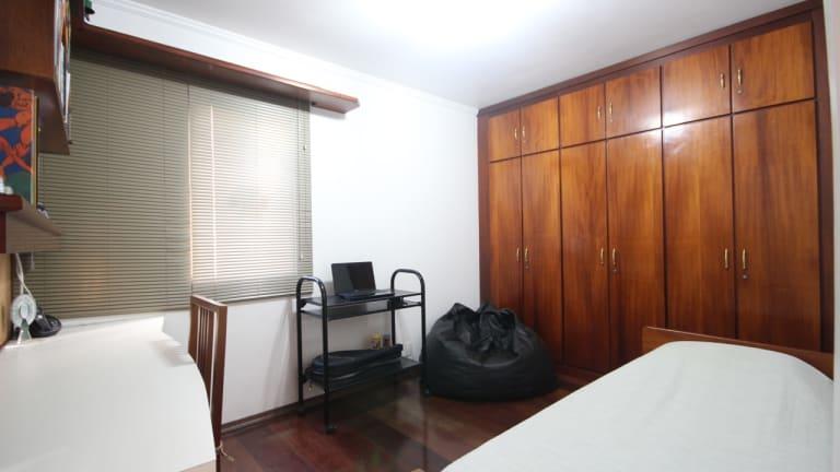 Imagem do imóvel ID-16090 na Rua Dardanelos, Alto da Lapa, São Paulo - SP