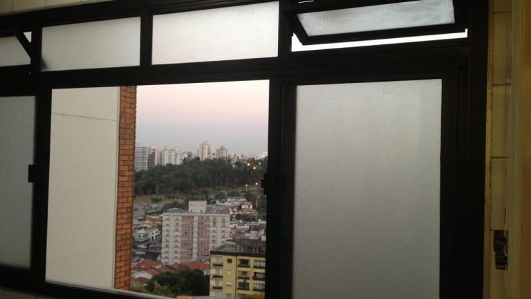 Imagem do imóvel ID-16253 na Rua Pereira da Nóbrega, Vila Monumento, São Paulo - SP