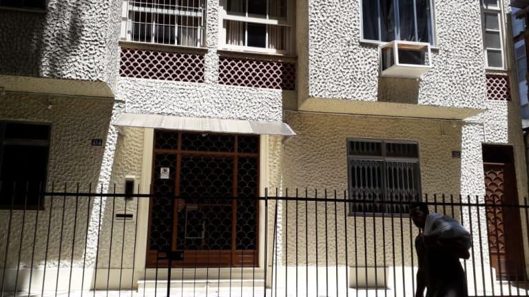 Imagem do imóvel ID-15132 na Rua Sorocaba, Botafogo, Rio de Janeiro - RJ