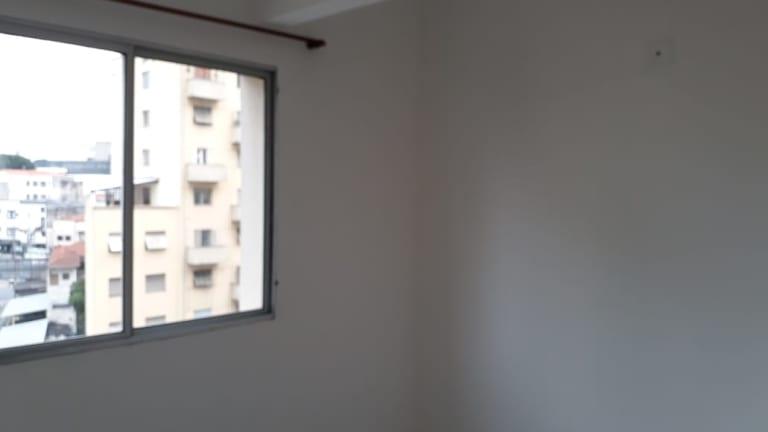 Imagem do imóvel ID-14841 na Rua Avanhandava, Bela Vista, São Paulo - SP
