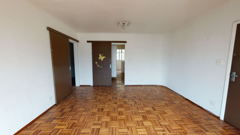 Imagem do imóvel ID-16504 na Rua Apinajés, Sumaré, São Paulo - SP