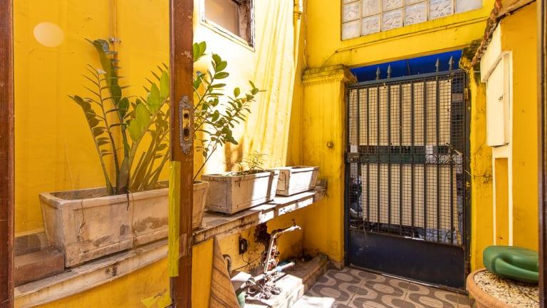 Imagem do imóvel ID-14561 na Praia de Botafogo, Botafogo, Rio de Janeiro - RJ