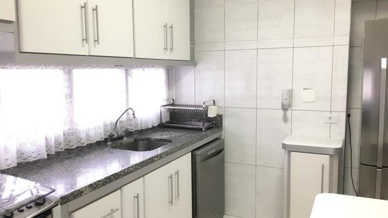 Imagem do imóvel ID-15007 na Rua Agnaldo Manuel dos Santos, Jardim Vila Mariana, São Paulo - SP
