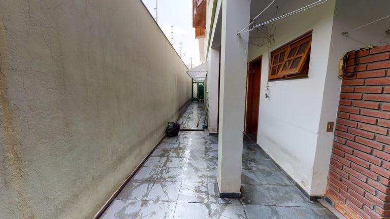 Imagem do imóvel ID-16353 na Rua Quirino Pucca, Vila Romana, São Paulo - SP