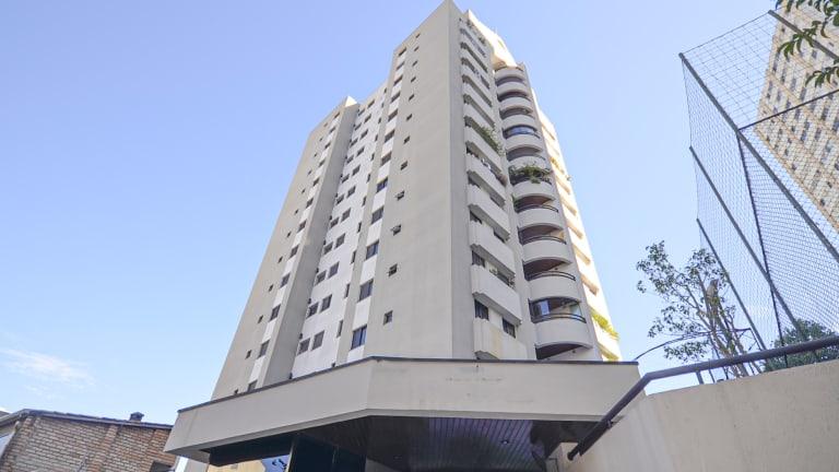 Imagem do imóvel ID-15972 na Rua Girassol, Vila Madalena, São Paulo - SP