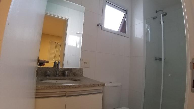 Imagem do imóvel ID-15446 na Rua Conselheiro Brotero, Barra Funda, São Paulo - SP