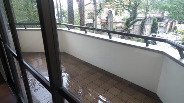 Imagem do imóvel ID-2257 na Rua Atibaia, Perdizes, São Paulo - SP
