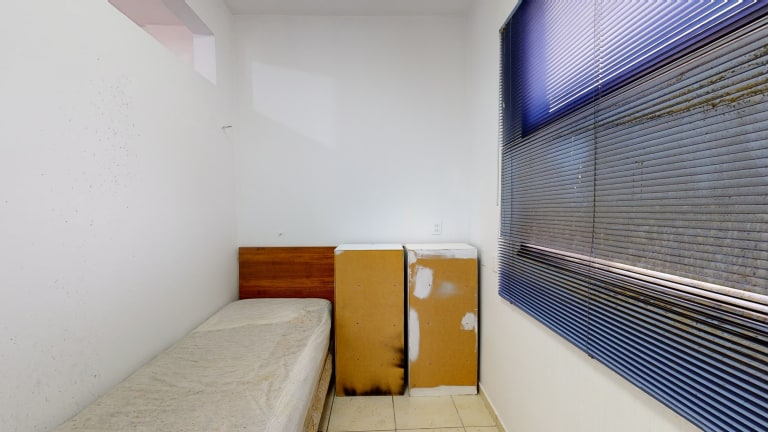 Imagem do imóvel ID-17313 na Rua da Consolação, Consolação, São Paulo - SP