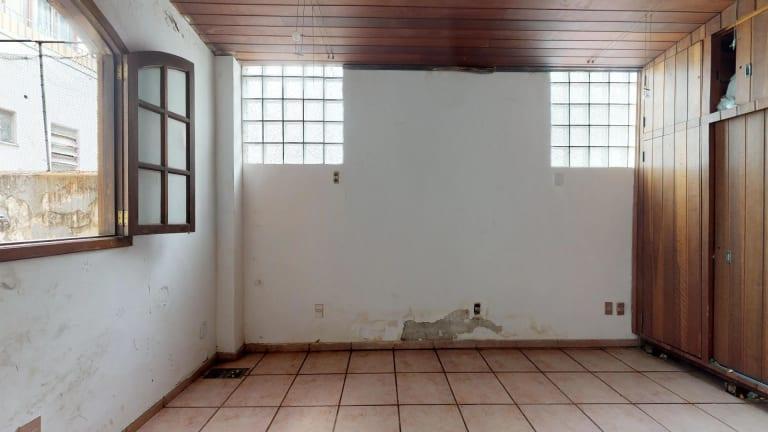 Imagem do imóvel ID-7022 na Rua Ministro Viveiros de Castro, Copacabana, Rio de Janeiro - RJ