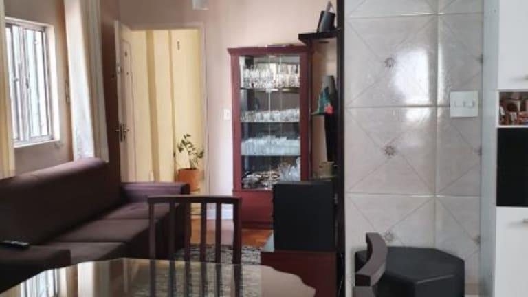 Imagem do imóvel ID-15311 na Avenida Duque de Caxias, Campos Elíseos, São Paulo - SP