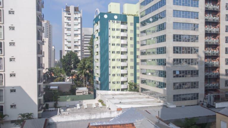 Imagem do imóvel ID-14592 na Avenida Brigadeiro Luís Antônio, Jardim Paulista, São Paulo - SP