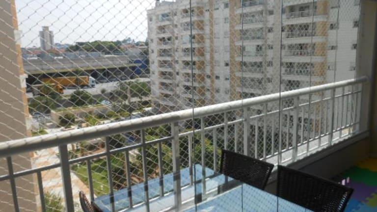 Imagem do imóvel ID-15169 na Rua do Boqueirão, Vila da Saúde, São Paulo - SP