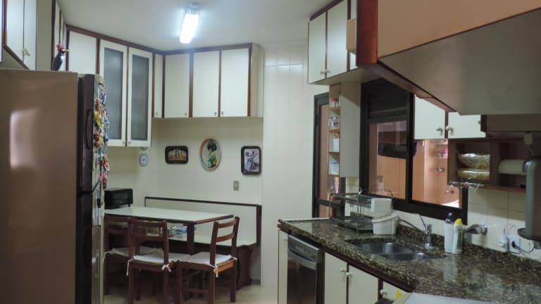 Imagem do imóvel ID-15076 na Rua Rodrigo Cláudio, Liberdade, São Paulo - SP