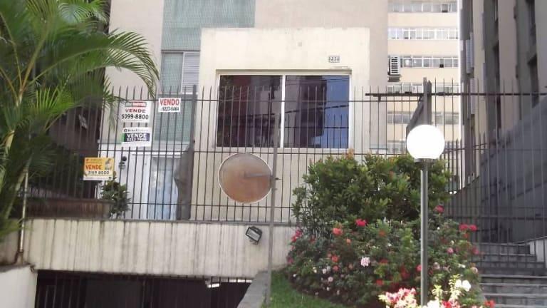 Imagem do imóvel ID-16177 na Alameda Itu, Cerqueira César, São Paulo - SP