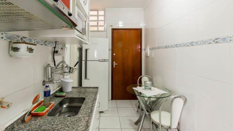 Imagem do imóvel ID-13725 na Avenida Duque de Caxias, Campos Elíseos, São Paulo - SP