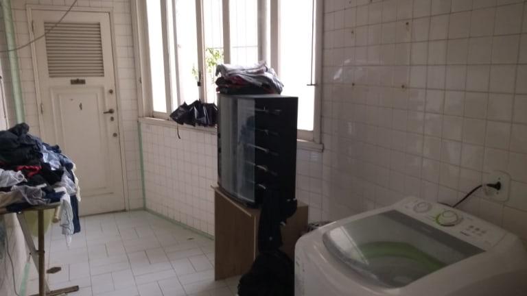 Imagem do imóvel ID-924 na Rua Barão de Ipanema, Copacabana, Rio de Janeiro - RJ