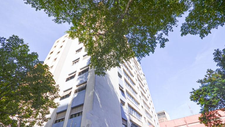 Imagem do imóvel ID-15761 na Rua Doutor Fausto Ferraz, Bela Vista, São Paulo - SP