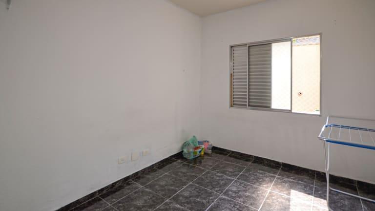 Imagem do imóvel ID-16910 na Rua Heitor Penteado, Sumarezinho, São Paulo - SP