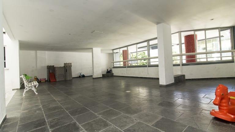 Imagem do imóvel ID-14674 na Rua Marechal Niemeyer, Botafogo, Rio de Janeiro - RJ