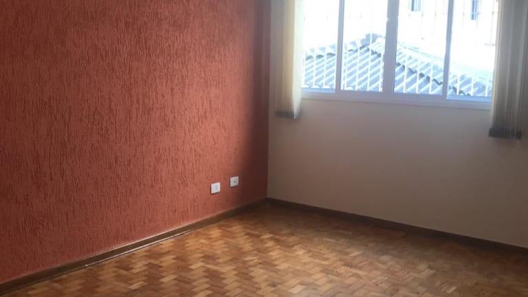 Imagem do imóvel ID-16935 na Rua Bueno de Andrade, Liberdade, São Paulo - SP