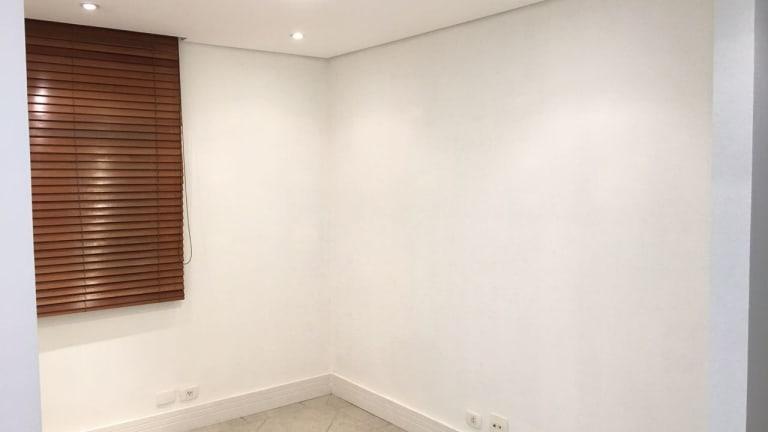 Imagem do imóvel ID-15540 na Rua Pensilvânia, Cidade Monções, São Paulo - SP