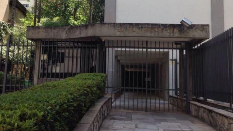 Imagem do imóvel ID-14827 na Alameda Franca, Jardim Paulista, São Paulo - SP