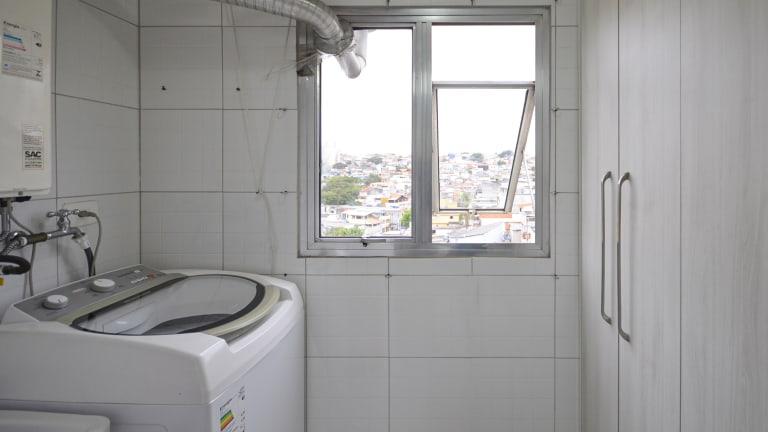 Imagem do imóvel ID-15820 na Avenida Miguel Estéfno, Vila da Saúde, São Paulo - SP
