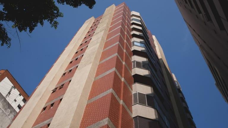 Imagem do imóvel ID-17930 na Rua Tupi, Santa Cecilia, São Paulo - SP