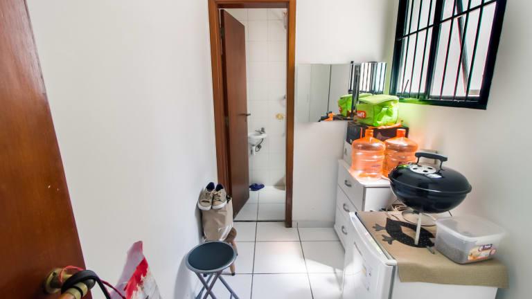 Imagem do imóvel ID-13727 na Rua Safira, Liberdade, São Paulo - SP