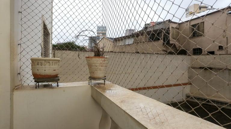 Imagem do imóvel ID-17756 na Rua Conselheiro Furtado, Liberdade, São Paulo - SP