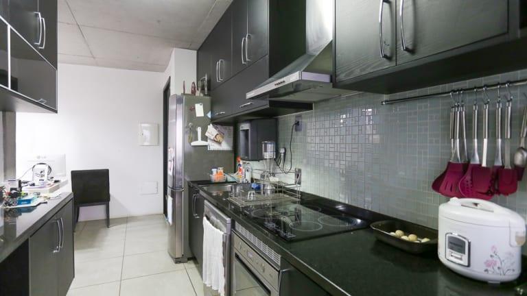 Imagem do imóvel ID-16484 na Avenida Mofarrej, Vila Leopoldina, São Paulo - SP