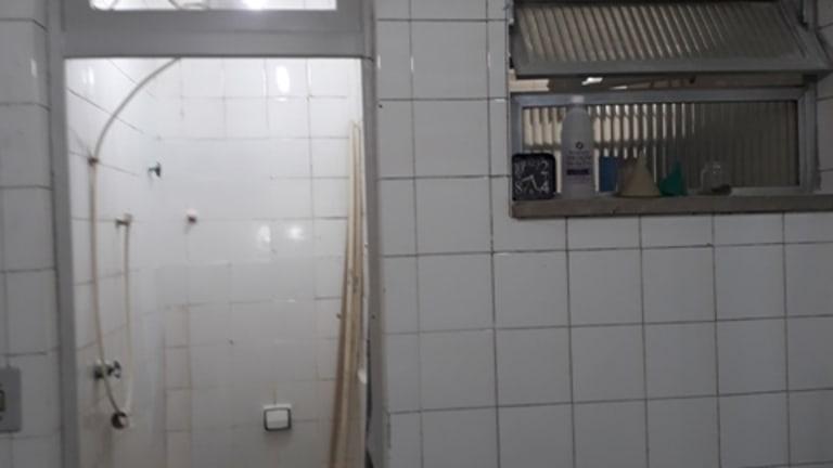Imagem do imóvel ID-907 na Rua Barata Ribeiro, Copacabana, Rio de Janeiro - RJ