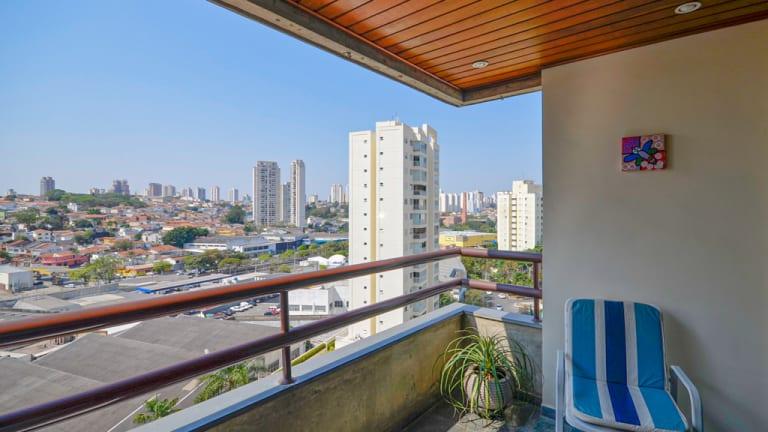 Imagem do imóvel ID-17035 na Rua Galofre, Jardim Vila Mariana, São Paulo - SP