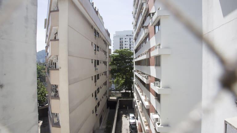 Imagem do imóvel ID-12986 na Rua Jardim Botânico, Jardim Botânico, Rio de Janeiro - RJ