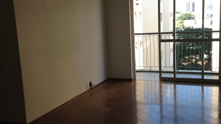 Imagem do imóvel ID-15287 na Rua Corrientes, Lapa, São Paulo - SP