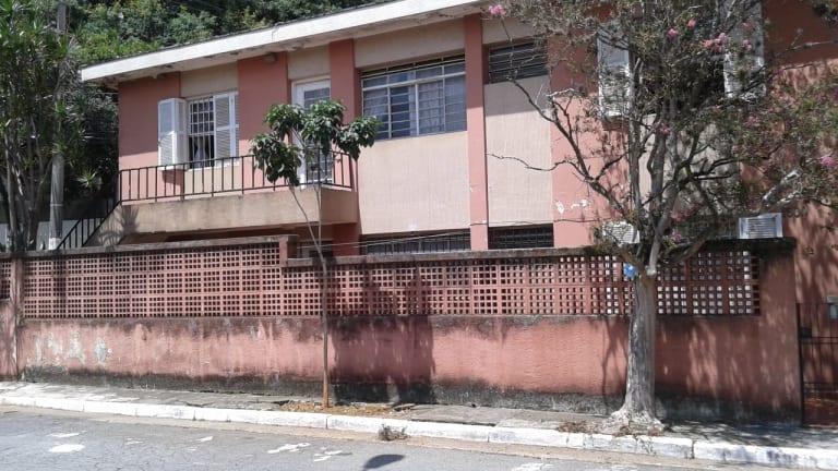 Imagem do imóvel ID-15142 na Alameda dos Tacaúnas, Planalto Paulista, São Paulo - SP