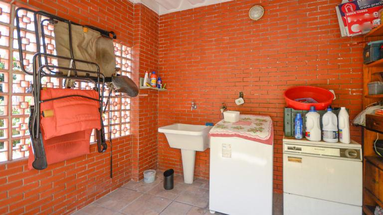 Imagem do imóvel ID-16981 na Rua Doutor Octávio de Oliveira Santos, Brooklin, São Paulo - SP