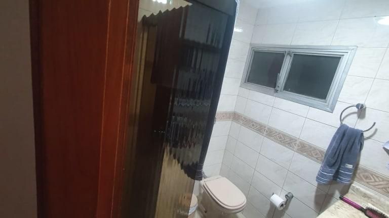 Imagem do imóvel ID-15163 na Rua Ibiraçu, Vila Madalena, São Paulo - SP