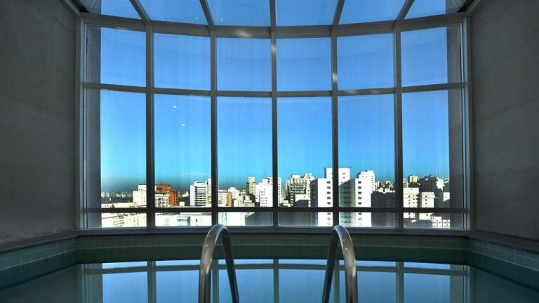 Imagem do imóvel ID-14969 na Rua Salto, Paraíso, São Paulo - SP