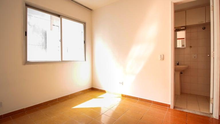 Imagem do imóvel ID-16764 na Rua Genebra, Bela Vista, São Paulo - SP