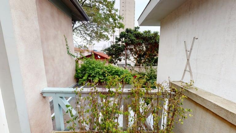 Imagem do imóvel ID-17171 na Rua Geórgia, Brooklin, São Paulo - SP