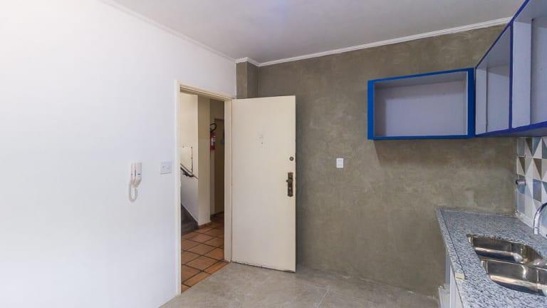 Imagem do imóvel ID-14696 na Rua Baluarte, Itaim Bibi, São Paulo - SP