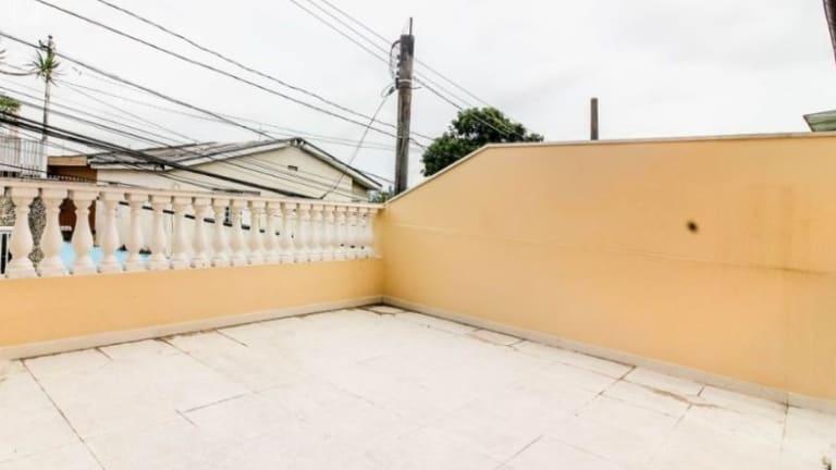 Imagem do imóvel ID-15037 na Rua Doutor Tomás Catunda, Vila Anglo Brasileira, São Paulo - SP