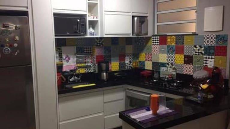 Imagem do imóvel ID-1469 na Avenida Bartolomeu Mitre, Leblon, Rio de Janeiro - RJ
