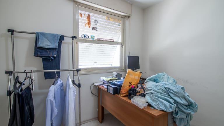 Imagem do imóvel ID-12713 na Avenida Ordem e Progresso, Casa Verde, São Paulo - SP