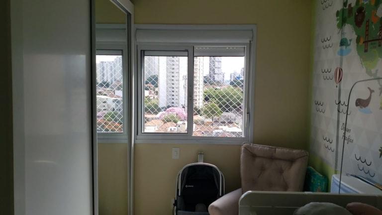 Imagem do imóvel ID-15444 na Rua Ministro Ferreira Alves, Pompeia, São Paulo - SP
