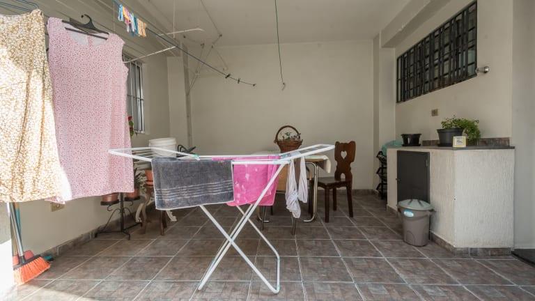 Imagem do imóvel ID-16327 na Rua Doutor Jesuíno Maciel, Campo Belo, São Paulo - SP